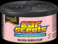 California Scents - Žvýkačka