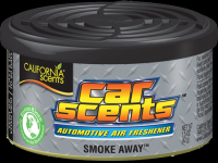 California Scents - Anti tabák